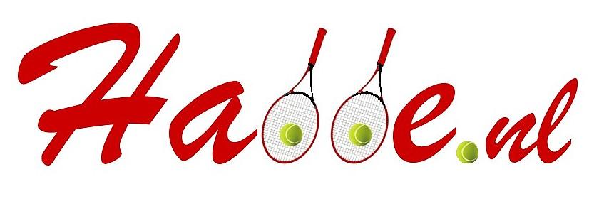 Tennisleraar voor zowel de beginnende als de gevorderde kids, junioren en senioren .